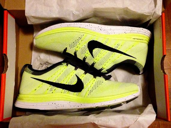 NikeFlyknitBox