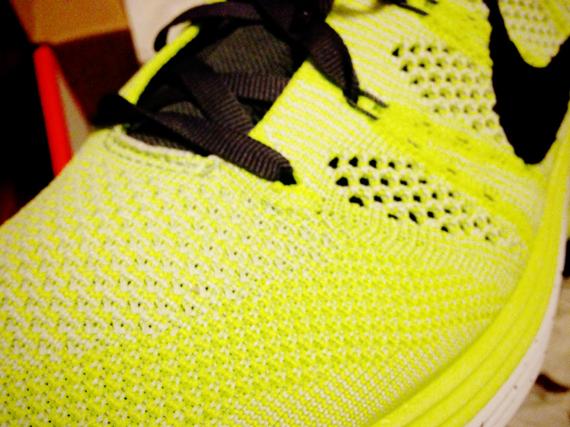 NikeFlyknitFront